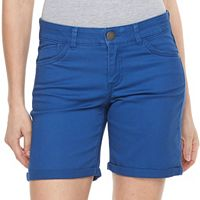 Women's ReCreation Technology Shorts