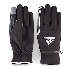 Men's adidas Voyager Gloves