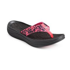 New Balance Revive Women's Sandals