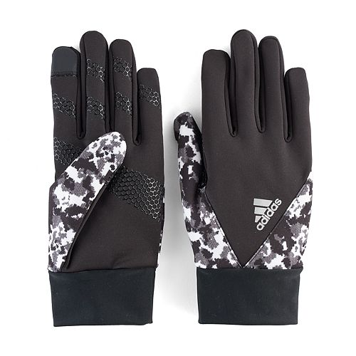 Men's adidas Shelter Gloves