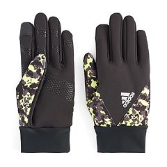 Men's adidas Shelter Gloves
