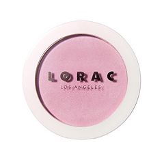 LORAC I Love Brunch Color Source Buildable Blush - Limited Edition
