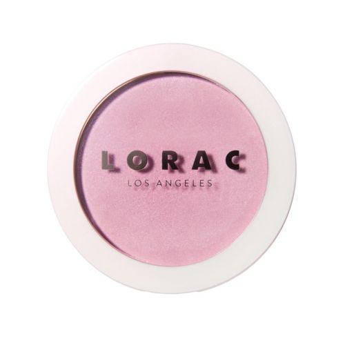LORAC I Love Brunch Color Source Buildable Blush – Limited Edition