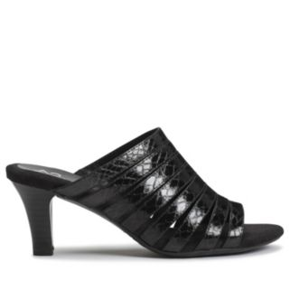 A2 by Aerosoles Spowse Women's Dress Sandals