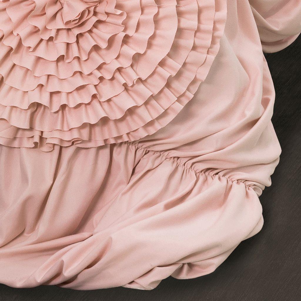Serena 3-piece Comforter Set