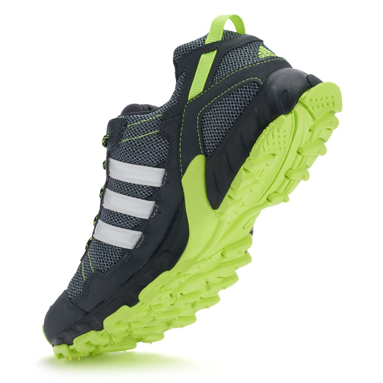 adidas mens trail running shoes