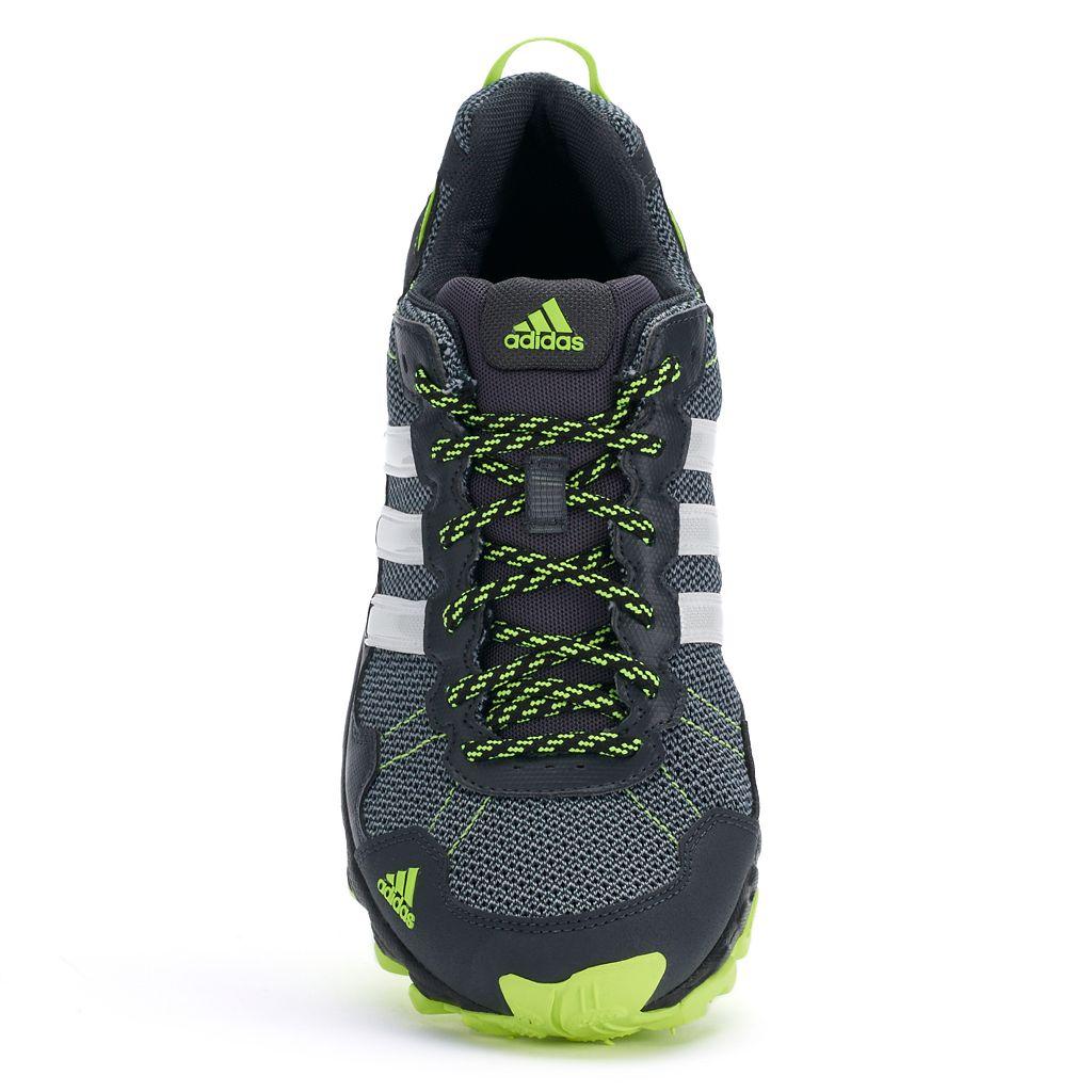 adidas Rockadia Trail Men's Trail Running Shoes