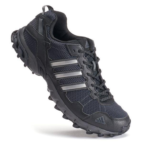 suspicaz por supuesto Baya  adidas Rockadia Trail Men's Trail Running Shoes