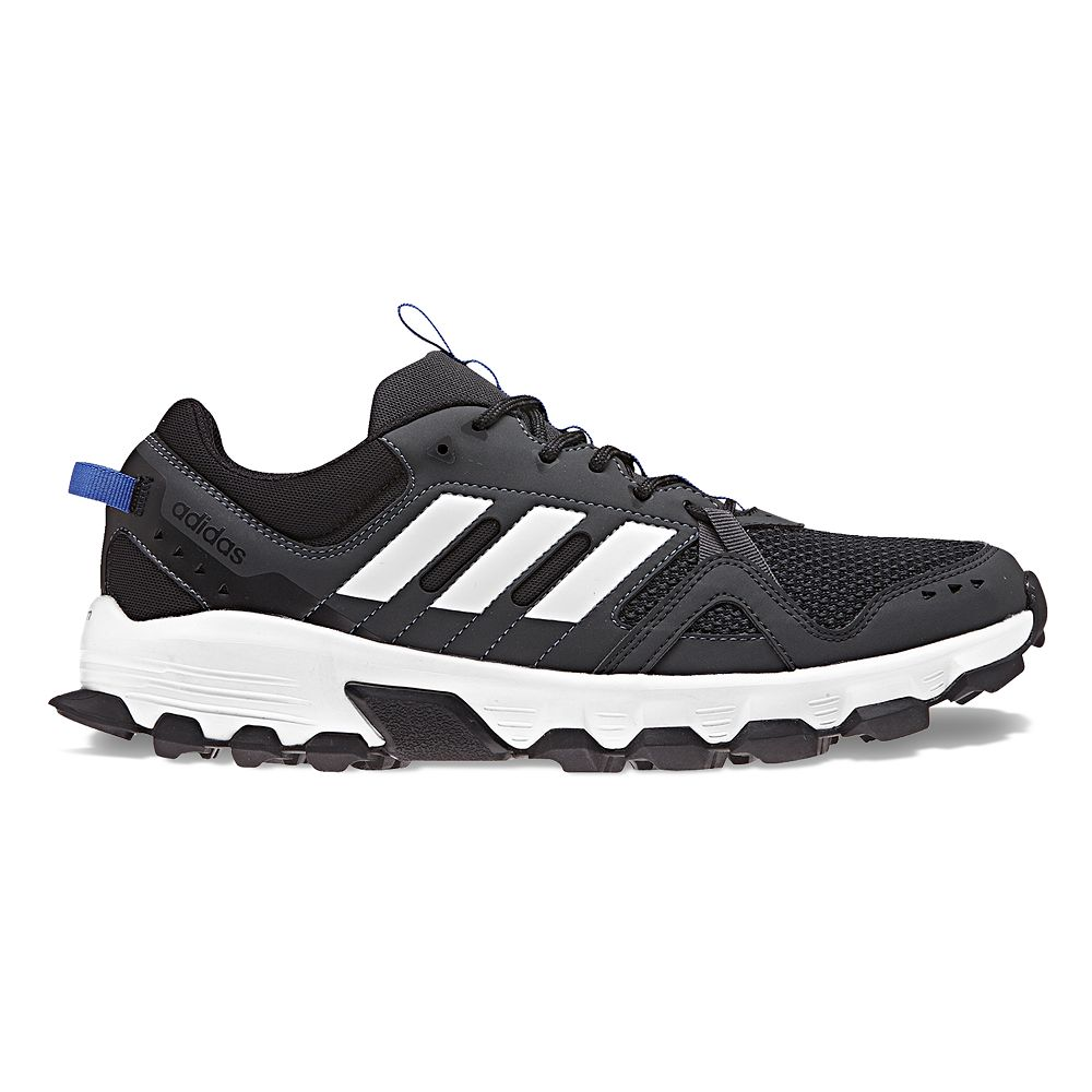 f6d23c4e7fa80 adidas Rockadia Trail Men s Trail Running Shoes