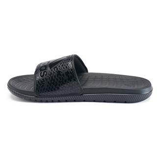 93a2ae518f918 adidas Voloomix GR Men's Slide Sandals