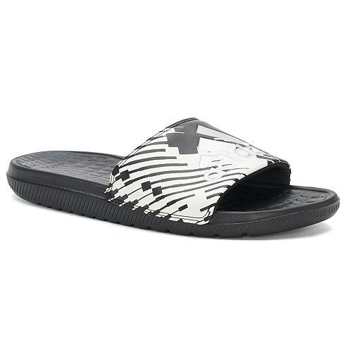 adidas Voloomix GR Men's Slide Sandals