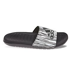 adidas Voloomix GR Men's Slide Sandals