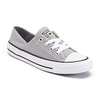 Women's Converse Chuck Taylor All Star Low Shoes