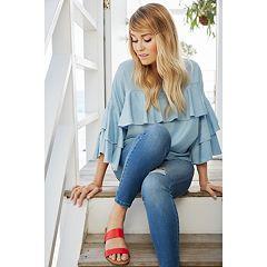 1b601c7b9c65 KOHL S-LC+Lauren+Conrad Shoes – Savings4Us