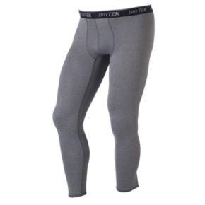 Big & Tall Tek Gear® DRY TEK Base Layer Pants