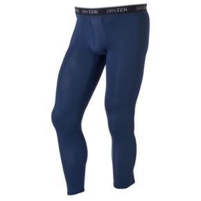 Big & Tall Tek Gear® DRY TEK Base Layer Pants