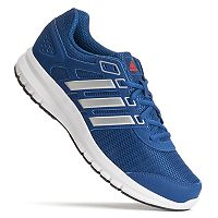 adidas Duramo Men's Running Shoes