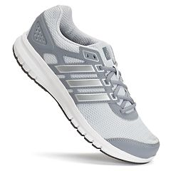 Adidas Duramo Men's Running Shoes by