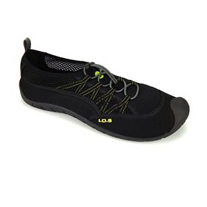 f391e4d5f837 Sale.  24.99. Regular.  29.99. Body Glove Sidewinder Men s Water Shoes