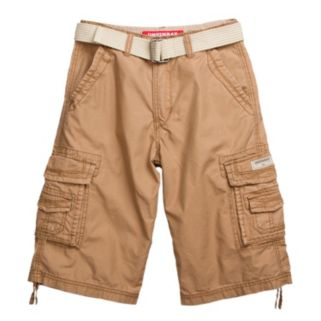 Boys 8-20 Unionbay Cordova Cargo Shorts