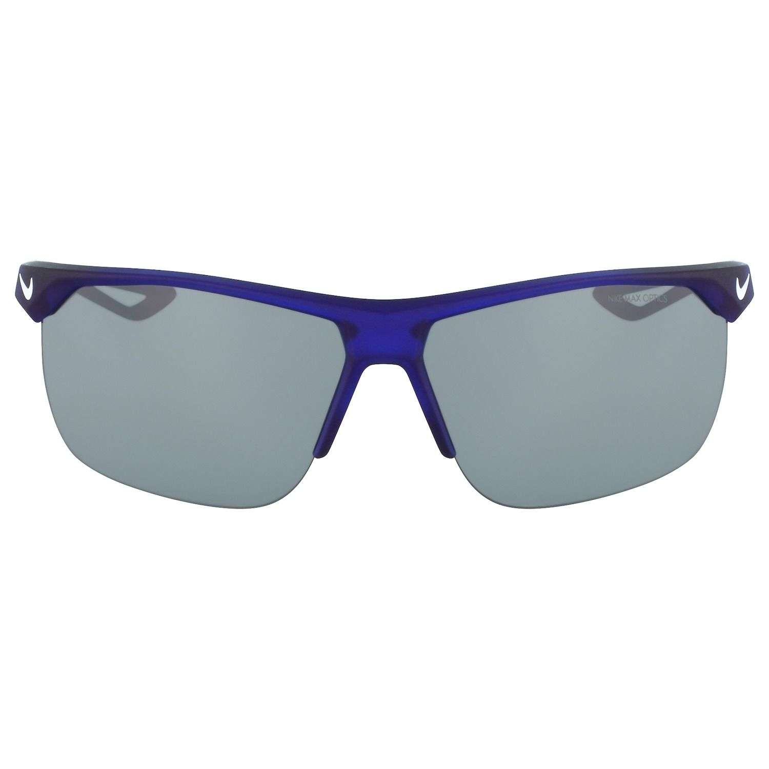425f019495ec Rimless Sunglasses With C Decor – Southern California Weather Force