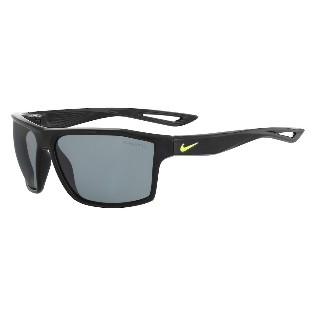 Men's Nike Legend Rectangular Sunglasses