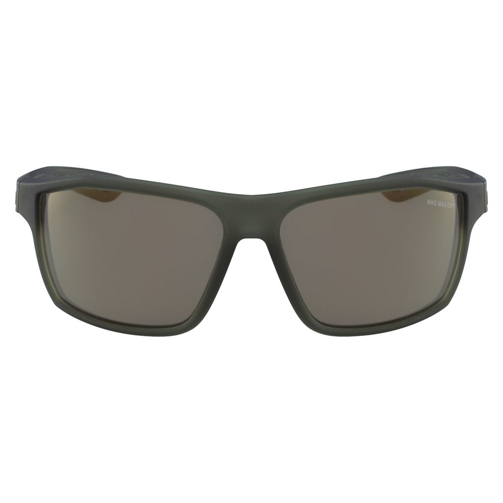 Men's Nike Legend Rectangular Sunglasses