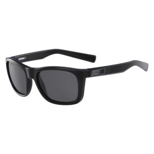 Men's Nike Vintage 73 Rectangular Sunglasses