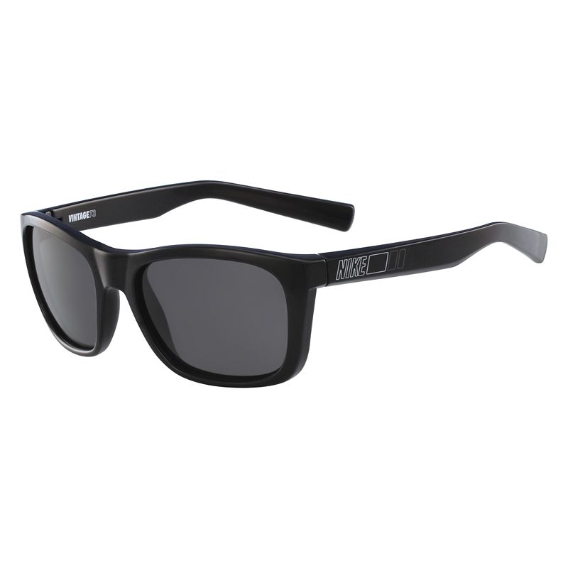 596afcab5a9 Men s Apt. 9® White Polarized Wrap Sunglasses.  34.00  17.00
