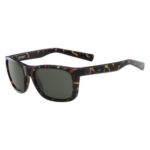 Men's Nike Vintage 73 Rectangular Sunglasses