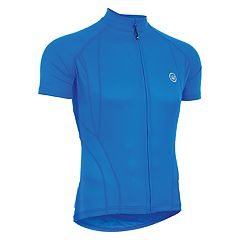Men's Canari Optic Nova Jersey