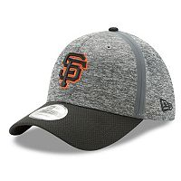 Adult New Era San Francisco Giants 39THIRTY Clubhouse Flex-Fit Cap