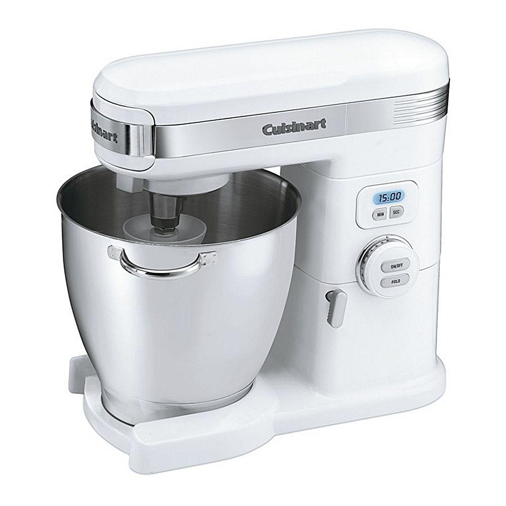 Cuisinart 7-qt. Stand Mixer
