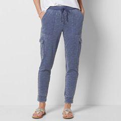 Women's SONOMA Goods for Life™ Skinny Cargo Pants