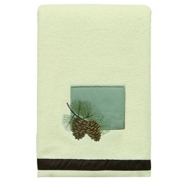 Bacova Westlake Bath Towel