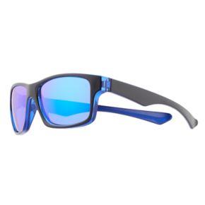 Men's Wrap Sunglasses