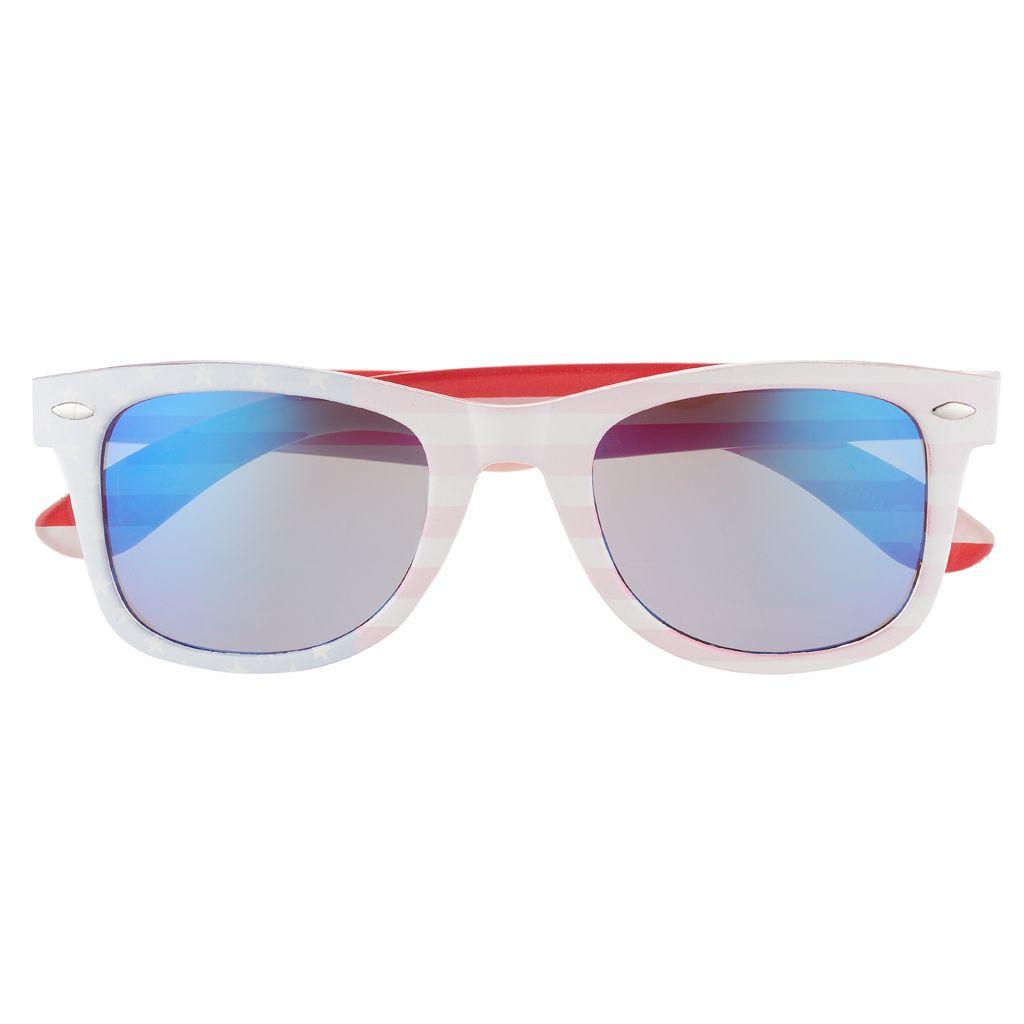 Men's Americana Sunglasses