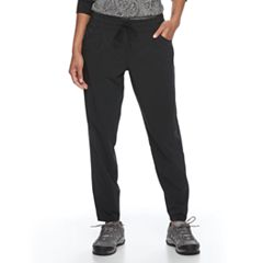 Women's Columbia Omni-Wick Deer Park Pants