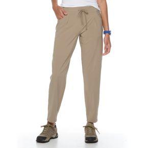 Women's Columbia Omni-Wick Deer Park Pants