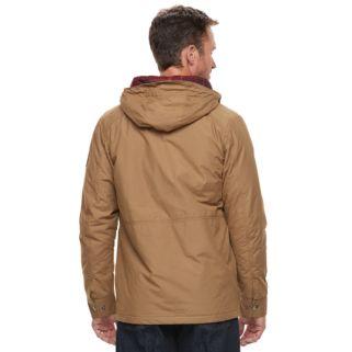 Men's Columbia Wheeler Lodge Jacket