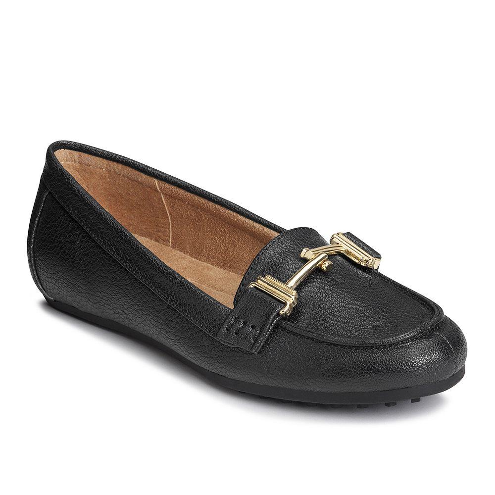 A2 by Aerosoles Test Drive Women's Loafers