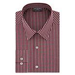 Men?s Van Heusen Flex 3 Slim Fit 4-Way Stretch Dress Shirt