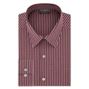 Men?s Van Heusen Flex 3 Slim Fit 4-Way Stretch Dress Shirt