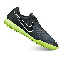 Nike MagistaX Onda II TF Men's Indoor Soccer Shoes