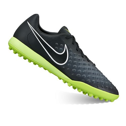 8e67dd7cf9f5 Nike MagistaX Onda II TF Men s Indoor Soccer Shoes