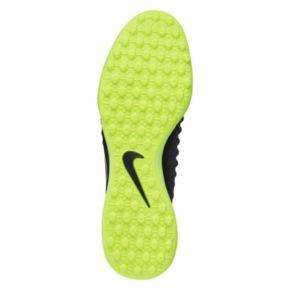 Nike MagistaX Onda II TF Men's Indoor Soccer Shoes