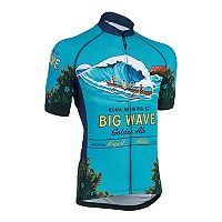 Men's Canari Big Wave Jersey
