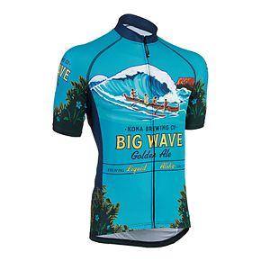 Men's Canari Big Wave Jersey