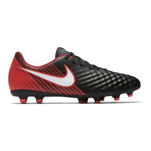 Nike Magista Ola II Firm-Ground Men's Soccer Cleats