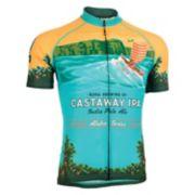 Men's Canari Castaway Jersey
